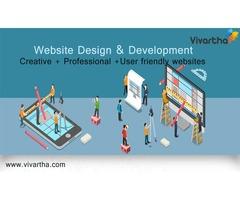 best website design company in usa