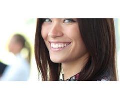 Sonia Cortez Agency LLC