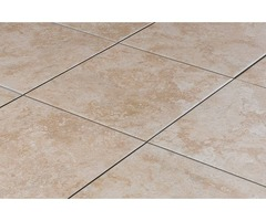 Flooring Services by Fabio
