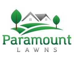 Lawn Care, Aerating, Fertilizing, Power Raking