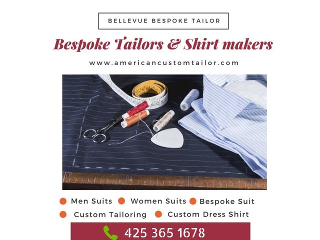 Customdressshirts in south seattle wa   free-classifieds-usa.com