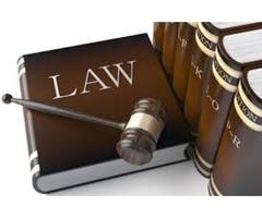 European Franchise Lawyers USA