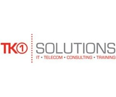 Server Virtualizing Carteret- Technology Solutions- Woodbridge, New Jersey.
