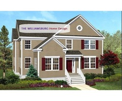 4 bedroom New homes For Sale in Chesterfield