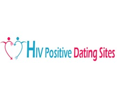Best HIV Dating Sites Reviews 2018 | HIV Dating Online