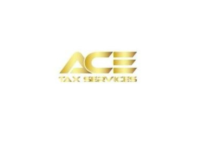 Ace Tax Services,Inc. | free-classifieds-usa.com