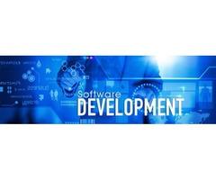 Custom Software  Development Agency in USA