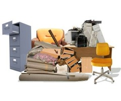 Get Efficient and Trouble-Free Commercial Junk Removal in Brooklyn NY