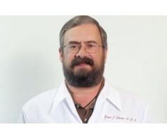 David Jones Dentist