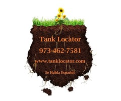 OIL TANK SWEEPS, SOIL TESTING, ANOMALY INVESTIGATIONS. ESPANOL
