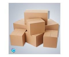 20% Easter Discount on Packaging boxes