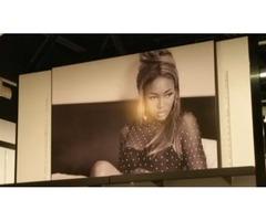 Las Vegas, Wallpaper Installation, Wall Covering Installer, Paper hanger,