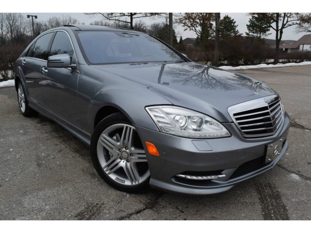 2013 mercedes benz s class 4matic amg package edition for 2013 mercedes benz s class s550 4matic