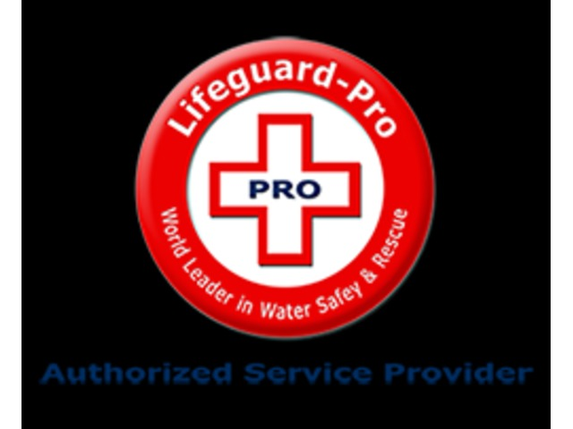 Red Cross Lifeguard Instructor Class Other Classes Ads