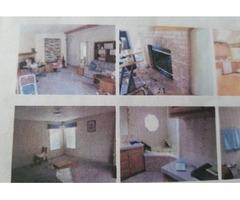 Beautiful 3 bedroom 2 3/4 bath On 1.26 acres