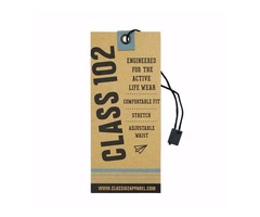Create your custom hang tags printing for clothing | free-classifieds-usa.com