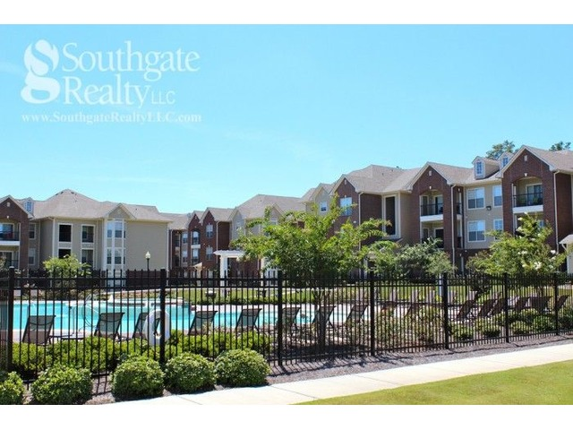 The Lakes Turtle Cross Creek Apartment Homes Hattiesburg | free-classifieds-usa.com