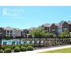 The Lakes Turtle Cross Creek Apartment Homes Hattiesburg