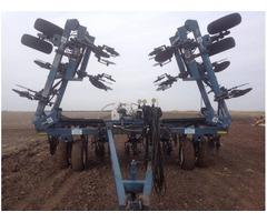 Dalton DW6040H Applicator For Sale
