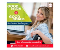 Redesign Your Website at Low Cost