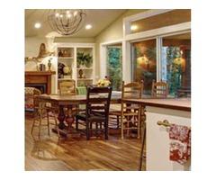 Quintero Expert Flooring, LLC