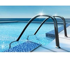 Okaloosa Pools LLC