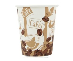 Get the Eco-friendly Custom Paper Cups from PapaChina  | free-classifieds-usa.com