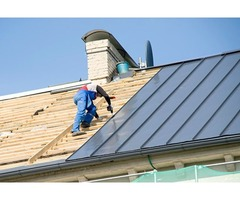 roofers fort myers fl