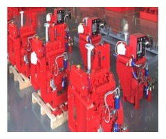 Diesel Engine Pump Sets - Diesel Pump Set Manufacturers & Suppliers