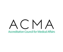 Medical Diagnosis Certificates