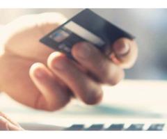 Falls Credit Solutions