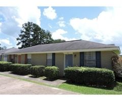Southern Cottages Apartments in Hattiesburg MS | free-classifieds-usa.com