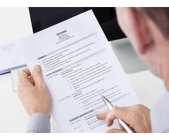 Resume Review  Service - Instant Online Resume