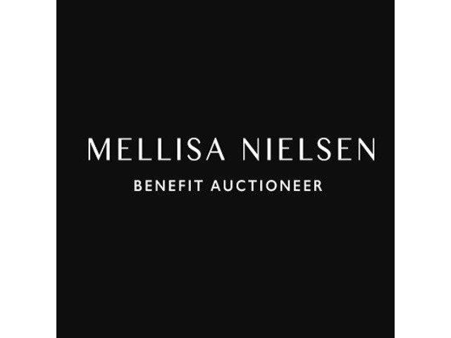 MELLISA NIELSEN LOS ANGELES   free-classifieds-usa.com