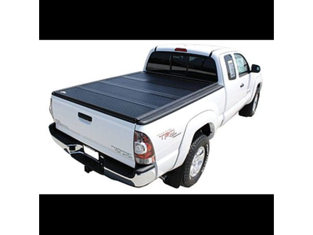 Buy Truck Tonneau Covers And Online Hard Tonneau Bed Cover Auto