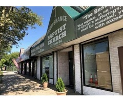 SOU Six Store Commercial Space In Cambria Heights For Sale | free-classifieds-usa.com
