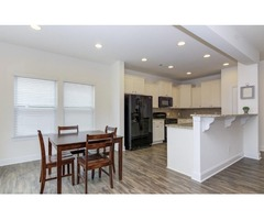 House 5 Bedrooms, 3 Full Baths | free-classifieds-usa.com