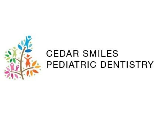 Dentist cedar - cedar park dentist - dentist near me - Healthcare