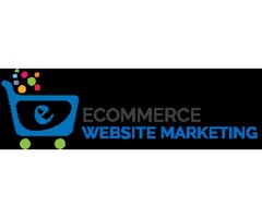 Ecommerce Digital Marketing Agency
