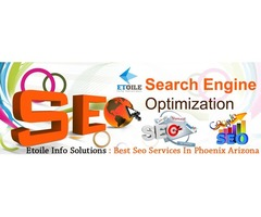 To provide out-of-the-box Seo Services In Phoenix Arizona