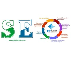 To provide out-of-the-box Seo Services In Phoenix Arizona | free-classifieds-usa.com