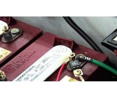 Battery Choice of Asheboro