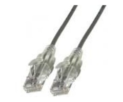 Cat6 Ethernet Cables, Cat6 Network Cable, Cat 6 LAN Wiring & Patch Cable | SF Cable