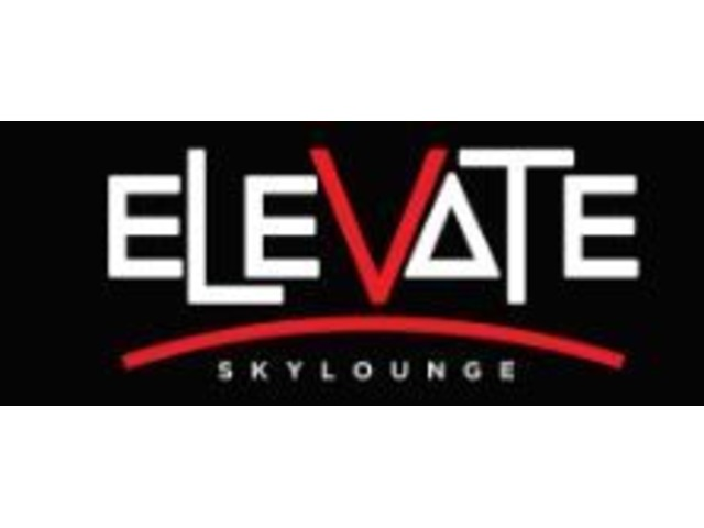 Elevate Sky Lounge Queens NYC | free-classifieds-usa.com