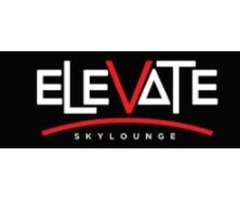 Elevate Sky Lounge Queens NYC