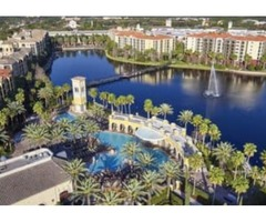 Lake Buena Vista Houses for Sale