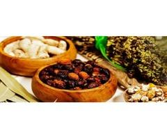 Unani Treatment Bangalore\ Unani Medicine \ HLC
