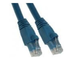 Cat6A Ethernet Cables, Cat6A Network Cable & LAN Wiring, Cat 6A Patch Cable | SF Cable