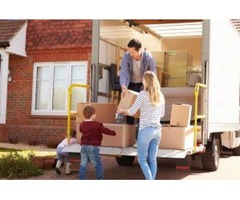 Best Moving Companies Oakland Ca