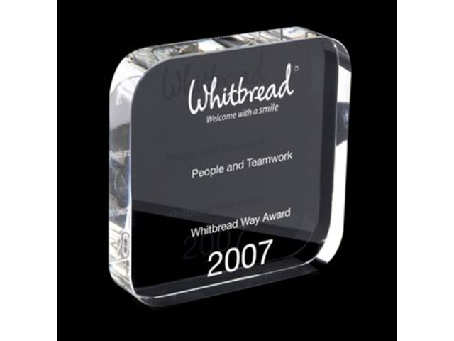 Buy Customized Paper Weights at Wholesale Price from China   free-classifieds-usa.com